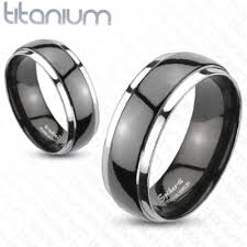mens wedding rings nz eliminate your fears and doubts about mens wedding rings nz