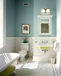 traditional bathroom tile ideas traditional bathroom floor tile bathroom bathroom floor tiles