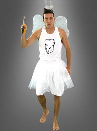 tooth fairy costume tooth fairy costumes for men women kids costume