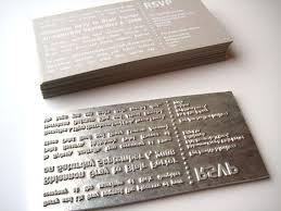 wedding invitations ideas diy goes wedding marvelous d i y wedding invitations design ideas by