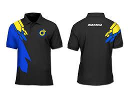 desain kaos sekolah seragam olahraga sekolah spirit konveksi