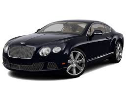 bentley black and red download bentley free png photo images and clipart freepngimg