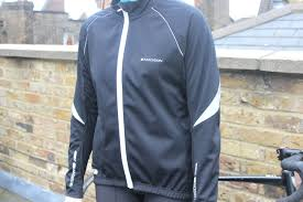 cycling shell jacket keeping track too much tech the pros and cons of