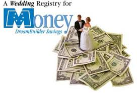 bank wedding registry dreambuilder wedding registry mercantile bank mercantile bank