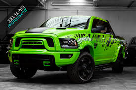 dodge ram joël super dodge ram 5 7l hemi crew cab rebel 2016 pick up