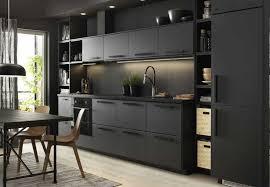Ilot De Cuisine Ikea Best Ilot De Cuisine Luxe Image Terrasse