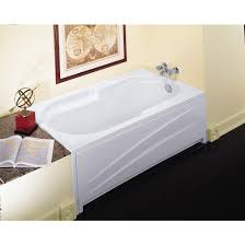 tubs soaking tubs mountainland kitchen u0026 bath orem richfield