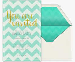 invitations online murder mystery party guide evite