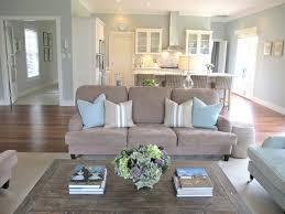 Kitchen Living Room Designs Kitchen Innovative Open Kitchen Living Room Design Open Concept