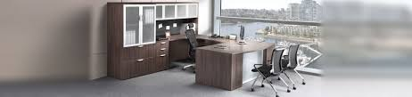 office furniture orlando new used office furniture modern concept