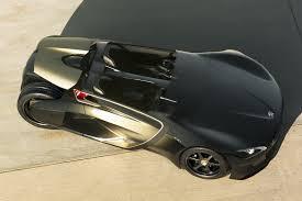 peugeot onyx top gear peugeot onyx concept car car lights pinterest tail light