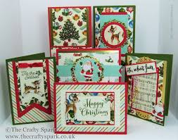 world card making day pinkies blog hop the crafty spark