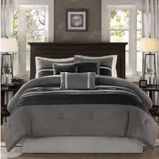 Calysta Queen Comforter Set In by Madison Park Comforter Sets For Less Overstock Com