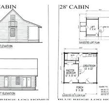 mountain cabin floor plans cabin plans small mountain floor plan and designs simple style home