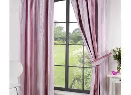 Ikea Vivan Curtains by Curtains Ikea Marvellous Ikea Lenda Curtains White 77 For Curtain