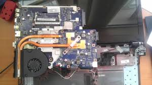 acer 5552g corrupted bios solved acer laptop tech support