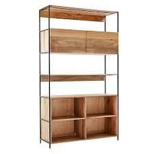 Bookshelf Online The 25 Best Bookshelves Online Ideas On Pinterest Library Room