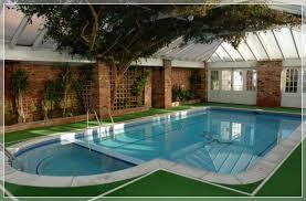beautiful simple swimming pool design ideas home design gallery