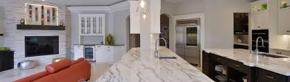 home remodeling in san diego ca custom whole house remodels lars remodeling design san diego ca us 92123