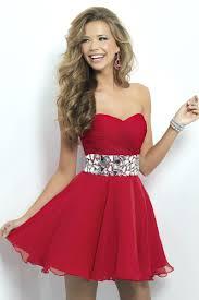 robe invite mariage robe bustier invité mariage le pouvoir de la mode