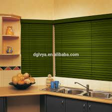 china type blind china type blind manufacturers and suppliers on