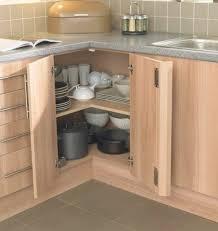 kitchen corner ideas kitchen corners ideas