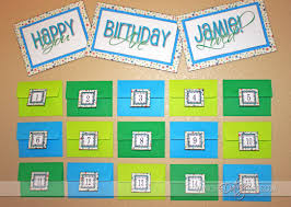 diy birthday gifts for husband 21