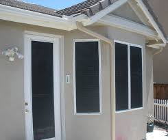 mobile home window replacement mobile window screen repair and replacement in lake arrowhead ca