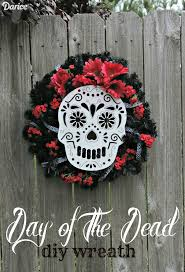 429 best day of the dead images on pinterest day of the dead