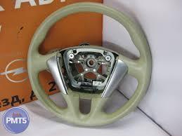 nissan murano used parts buy used parts nissan murano moskva 144ru 39