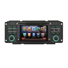 jeep wrangler navigation system jeep wrangler navigation ebay