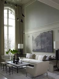 historic homes with modern living room designs u2013 living room ideas