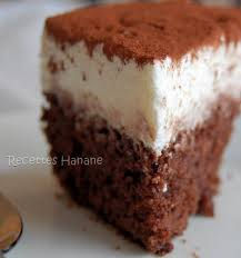 un gâteau au fromage blanc pas comme les autres recettes by