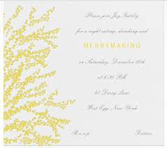 wedding invitations email email wedding invites bloomcreativo