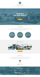 256 best design webdesign images on pinterest web