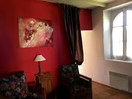 chambre hote montauban chambres d hôtes du ramiérou chambres d hôtes montauban