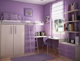 bedroom design awesome teenage girls purple bedroom ideas with