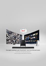 samsung wireless home theater samsung home theatre system home theater systems pinterest