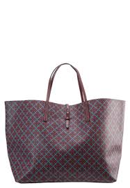 malene birger sale by malene birger women tote bags grinolas tote bag bordeaux