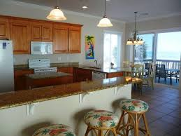 movable kitchen island with seating kitchen design island table rolling kitchen island narrow