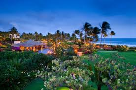 honeymoon in hawaii packages map travel holidaymapq