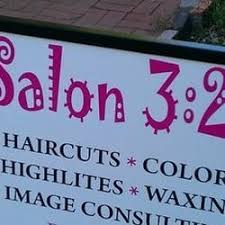 hair by irene smith hair salons 3241 s 1st abilene tx