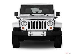 white jeep 4 door jeep wrangler unlimited sahara in georgia for sale used cars on