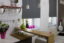 kitchen blinds ideas uk small spaces kitchen design ideas pictures decorating ideas