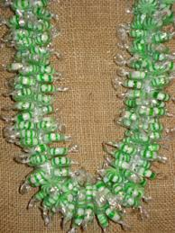 candy leis spearmint candy candy leis graduation leis buy