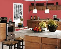 kitchen amusing small kitchen paint ideas kitchen cabinet paint