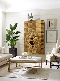 7 simple feng shui tips for your home plusminus magazine sweet pea and willow