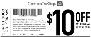 tree store coupon rainforest islands ferry