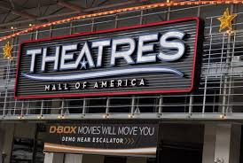 dec 22 mall of america movie theaters will close next week for
