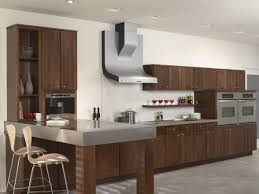 Cabinets For Kitchen Storage Mid Continent Cabinets Designed For Neat Kitchen Storage Ruchi
